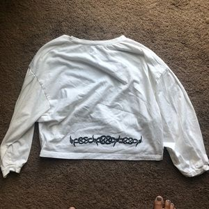 Urban Outfitters Tops - Long sleeve
